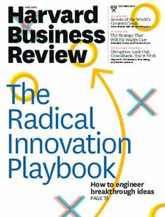 Product Image For Harvard Business Review On Advancing Your