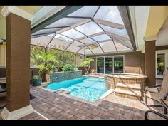 Homes For Sale   100 Spanish Marsh Dr., St. Augustine, FL 32095. PatioHomes  For SalesJacksonville ...