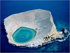 Hidden beach, Marieta Islands, Mexico | hidden beach 4 – marietas island – mexico – wallpaper -510 x 383 ...