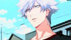 Uta no Prince Sama Revolutions Episode 2:Kurosaki Ranmaru (▰˘◡˘▰)