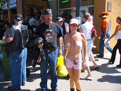 Image detail for -Sturgis Motorcycle Rally | The Paul Michaels