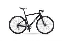 Life is a race. Go fast, have fun, and turn heads with the alpenchallenge IGH Alfine 11 and get ahead of the pack. Best Cycle, Urban Bike, Fixed Bike, Commuter Bike, Road Bikes, My Ride, Switzerland, Racing, Veils