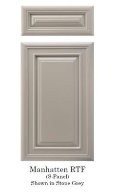 How to build a narrow entrance? Cabinet Door Styles, Cabinet Doors, Built In Storage, Tall Cabinet Storage, Large Dresser, Long Bench, Home Reno, Bath Remodel, Entrance