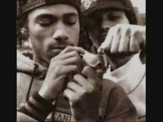 Budsmokers Only, Budsmokers Only...Onlaaaaaaay  Budsmokers Only, Budsmokers Only...Onlaaaaaaay  Budsmokers Only, Budsmokers Only...Onlaaaaaaay  Budsmokers Only, Budsmokers Only...Onlaaaaaaay    [WISH BONE]   Some niggas be passin' that weed on  To them thugsta niggas from Cleve-lawn  Gotta smoke 'til it's all gone  Now what a BONE cuz a nigga be...