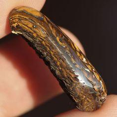 Go to product Matrix Opal, Bouldering, Rings For Men, Men Rings