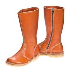 Duckfeet - model København boots