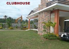 Modena Mactan - Clubhouse Cebu, Pergola, Outdoor Structures, Outdoor Decor, Home Decor, Decoration Home, Room Decor, Outdoor Pergola, Home Interior Design