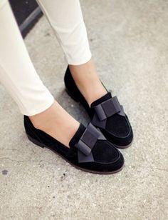 Shoes//