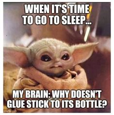 Cute Memes, Really Funny Memes, Stupid Funny Memes, Funny Laugh, Funny Relatable Memes, Hilarious, Funny Sleep Memes, Funny Stuff, Spiritism