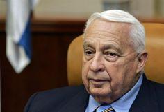 029 - 2014 - 11 de Enero: El ex primer ministro israelí Ariel Sharon, fallecido tras ocho años en coma, será enterrado el próximo lunes en su rancho de la región del Neguev, en el sur de Israel, junto al cuerpo de su esposa, fallecida en 2000.