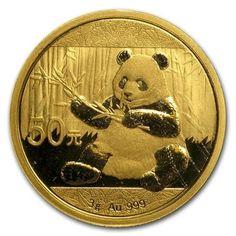 OEM Box /& COA NO COIN 2016 Standing Liberty Quarter Centennial Gold Coin