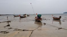 Photo in Ko lanta, Tajland - Google Photos