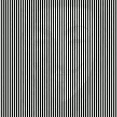 Anonymous: Optical Illusion