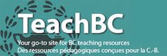 New from Teach BC. British Columbia Teaching Resources. Excellent resource! The Surrey Teachers Association helped to support the resource.   The Gender Spectrum: What Educators Need to Know (Revised 2nd Ed)(https://teachbcdb.bctf.ca/permalink/resource432