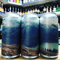Helvellyn Patrons Project 5.02- 5% Light IPA from @northernmonkbrewco in collaboration with @rickylightfoot available now