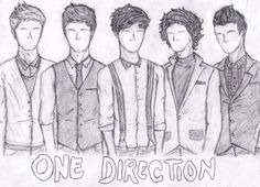 Image discovered by Iris⭐️. Find images and videos about sexy, one direction and niall horan on We Heart It - the app to get lost in what you love. One Direction Fan Art, One Direction Drawings, One Direction Wallpaper, One Direction Pictures, Desenhos One Direction, Harry Styles Drawing, Harry Styles Imagines, Harry Styles Hair, 1d Imagines