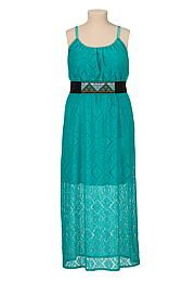 Cute & Trendy Plus Size Dresses for Women | Maxi, Lace & More | Maurices