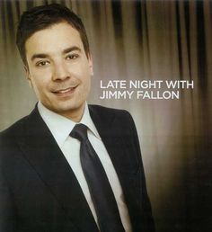 """CAST: The Roots, Steve Higgins, Jimmy Fallon; PRODUCER: Michael Shoemaker; Features: - 11"""" x 17"""" - Packaged with care - ships in sturdy reinforced packing material - Made in the USA SHIPS IN 1-3 DAYS"""