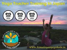 This intensive fully residential teacher training in Rishikesh sets the foundation for a well-rounded yoga practice that will bring you benefits for the rest of your life. In this course, our dedicated faculty will share their expertise on all aspects of yoga: Shatkarmas, Asanas, Pranayama, Meditation, Mudras, Bandhas, Yoga Philosophy, Bhagvad Gita, Anatomy & Physiology of Hatha Yoga, and Ayurveda. http://himalayanyogshala.in/