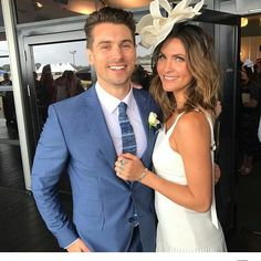 Starry-eyed: The has been open about the couple's newfound love since the reality show's cameras stopped rolling Millionaire Matchmaker, Millionaire Dating, Billionaire Boys Club, Millionaire Lifestyle, Dream Cars, Jaguar, Old Couples, Racing Events