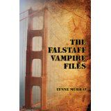 The Falstaff Vampire Files (Kindle Edition)By Lynne Murray Serial Killers, Tv Videos, Quinceanera, Paranormal, Kindle, Curvy, Fantasy, Sun, Skinny