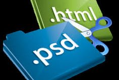We are working with a goal of providing quality design services and make sure that are clients well treated. We offer PSD to HTML service at cost effective and start working as per client's requirements when they provide us with their .PSD design files and other images like jpeg, jpg, bmp, gif, png