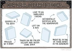 An illustration by Tom Gauld: http://nyr.kr/1xzISot
