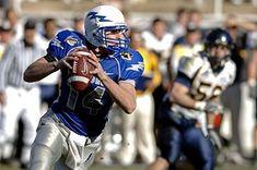 Quarterback, Futebol Americano, Desporto