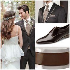 WILVORST | www.wilvorst.de | #WILVORST #Hochzeit #wedding #Hochzeitsmode #weddingdress #Bräutigam #groom #Hochzeitsmomente #weddingdream #Anzug #suit #SlimLine #Drop8 #Trend #echtemomente #wedtime #realmoments #wedmoments #hochzeit #weddingoutfitoftheday #ootd #derschönstetag #accessoires #schuhe #manschettenknoepfe #hemden #look #lookoftheday #wedtime #wed #bräutigam #bräutigamlook