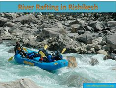 #River_Rafting_in_Rishikesh | Camping in Rishikesh, India River Rafting in Rishikesh: We provide rafting, camping, trekking, sightseeing in Rishikesh, Uttarakhand. Best #rafting and #camping packages in Rishikesh, India. http://riverraftingrishikesh.org/