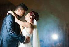 Αποτέλεσμα εικόνας για Icon Productions γάμος
