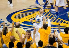 This Year's NBA Finals Pit Nike Against Under Armour Splash Brothers, Sports Marketing, Draymond Green, Western Conference, Now And Forever, Big Game, Golden State, Lebron James, Sports And Politics