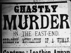 Jack the Ripper's final victim set to be exhumed following new theory on the killer's identity | Home News | News | The Independent