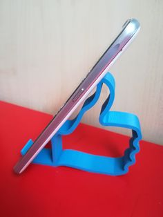 Like Shaped Phone Holder - printed product. You can order any other personalised cool printed phone stand with personal texts and figures at Manubim. Cell Phone Stand, Cell Phone Holder, Ipad Holder, Phone Lockscreen, Wooden Cat, Budget Book, Phone Organization, 3d Prints, Pet Treats