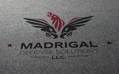 Madrigal Defence Solutions LLC.