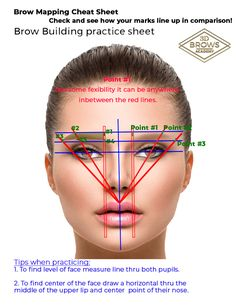 Eyebrows Sketch, Mircoblading Eyebrows, Eyebrows Goals, Permanent Makeup Eyebrows, Eyebrow Makeup Products, Beauty Makeup, Eye Makeup, Makeup Tips For Older Women, Henna Brows