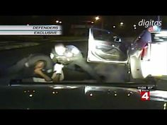 Inkster, Michigan Police Brutally Beat Man During Traffic Stop [video] - http://unclesamsmisguidedchildren.com/inkster-michigan-police-brutally-beat-man-during-traffic-stop-video/