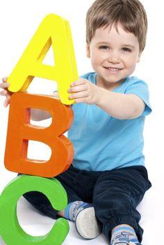 Responsabilidad infantil: Mi hijo no cuida sus cosas ni en casa, ni en el colegio
