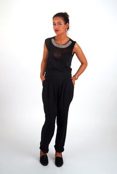Minimaliste, chic et élégant, 3 caractéristiques du look masculin > chaussures basses sans lacets Tamaris | Brantano.be