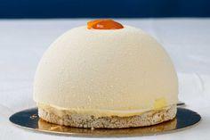 Iginio Massari. I segreti di 10 dolci perfetti da cheesecake a tiramisù
