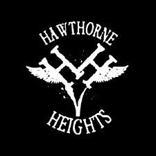 HAWTHORNE HEIGHTS WILL GIVE YOU EMO FEEL! http://punkpedia.com/news/hawthorne-heights-can-give-you-emo-feel-6646/