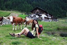 Vacanze estate 2014: le prime foto delle mie vacanze