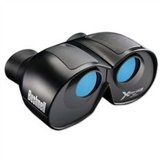 Bushnell bushnell 45 x 40mm digital night vision equinox z bushnell bushnell 45 x 40mm digital night vision equinox z monocular is designed to achieve new heights in night vision optical experience pinterest fandeluxe Choice Image