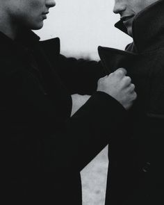 """""""The threats, the arson, the murders...it was you all along, wasn't it?"""" Theros smirked, unfazed by his brother's grip on the collar of his coat. """"About time you put the pieces together, little brother. And I thought you were supposed to be the smart one."""""""