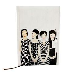 Hyundai Hmall Korea 2013 Youk Shim Won Princess Friend Diary Organizer | eBay