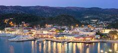 Sivota, destino costero en Grecia - http://www.absolutgrecia.com/sivota-destino-costero-en-grecia/