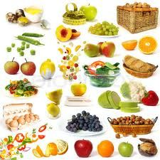 Even with the current health craze, lots of people don't know what vitamins and minerals they need to take. You cannot be truly healthy if you are ignorant of how, when, and why vitamins are … How To Cure Gout, Daily Vitamins, Health Vitamins, Vitamins And Minerals, Best Weight Loss, How To Lose Weight Fast, Reduce Weight, Losing Weight, Health And Wellness