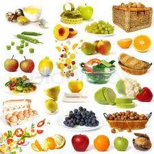 sund mad - Google-søgning
