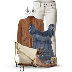 """""""<3"""" by marty-6 on Polyvore"""
