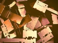 Mild steel, stainless steel, copper, brass and alumnium brackets all manufactured to your own designs. Types Of Sheet Metal, Sheet Metal Work, Mild Steel Sheet, Metal Manufacturing, Copper, Brass, Light Fittings, About Uk, Metal Working